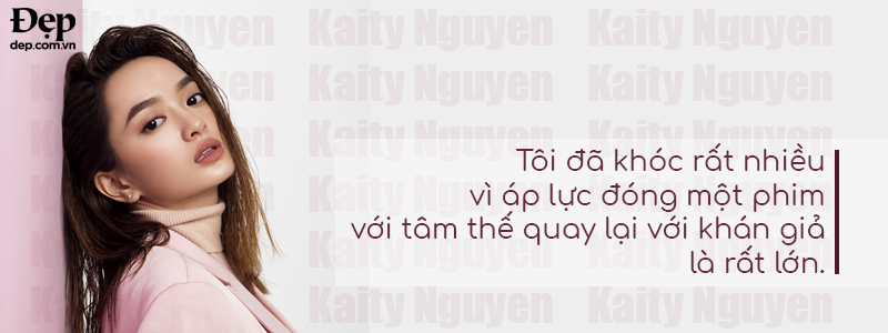 kaity-nguyen-quotes-2