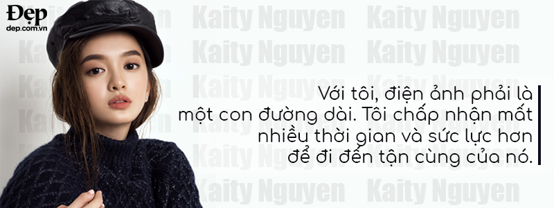 kaity-nguyen-quotes-4