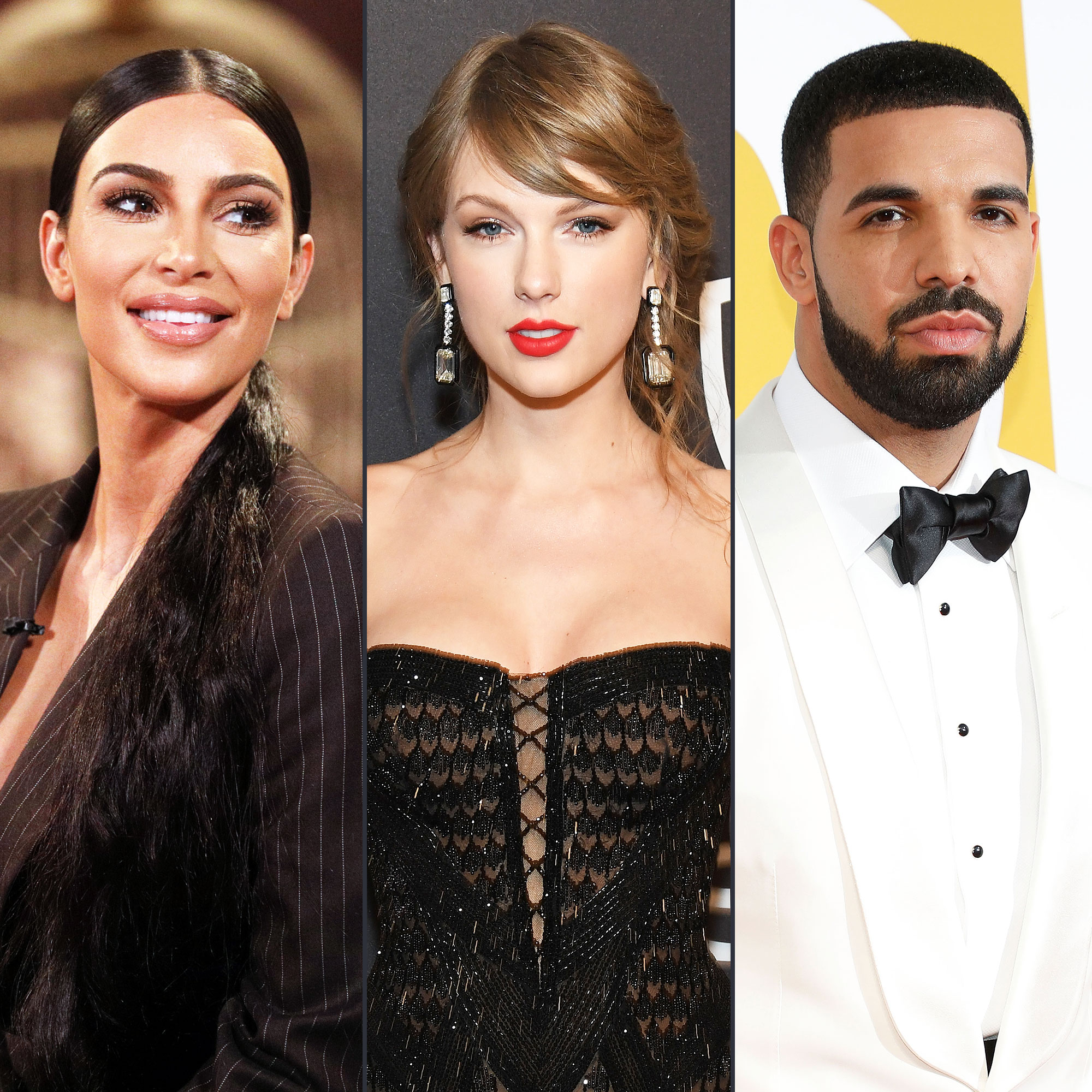 kim-kardashian-over-taylor-swift-feud-drake