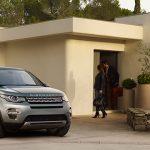 Land Rover Việt Nam giảm giá 200 triệu cho mẫu Evoque