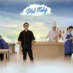 Ẩm thực hàng không đưa Việt Nam ra thế giới