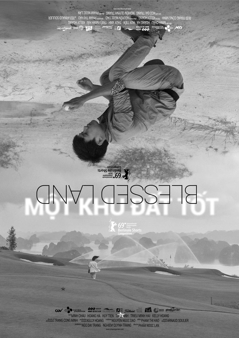 poster-mkdt