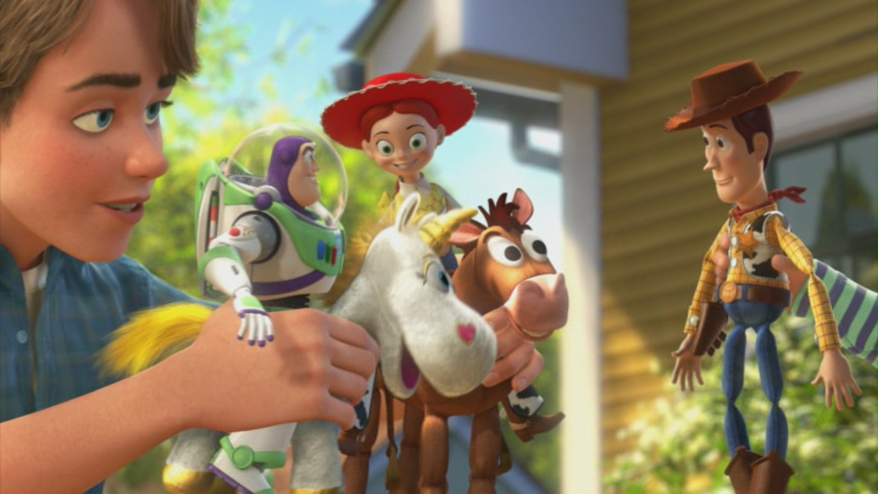 toy-story-3-image-toy-story-3-36556943-1280-720
