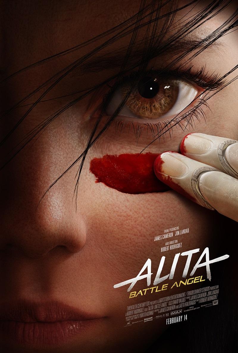 alita-battle-angel-4