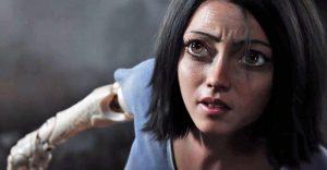 James Cameron đã phù phép như thế nào để đưa một Alita sống động lên màn ảnh rộng?