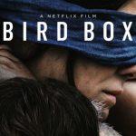 """""""Bird box"""": Bị chê dở nhưng vẫn nổi đình đám nhờ trào lưu chế ảnh"""