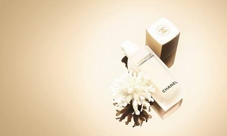 Chanel Sublimage L'Essence Lumière: Tinh chất dành cho mọi lứa tuổi, mọi làn da