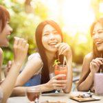Vận dụng chỉ số cảm xúc để cải thiện kỹ năng giao tiếp