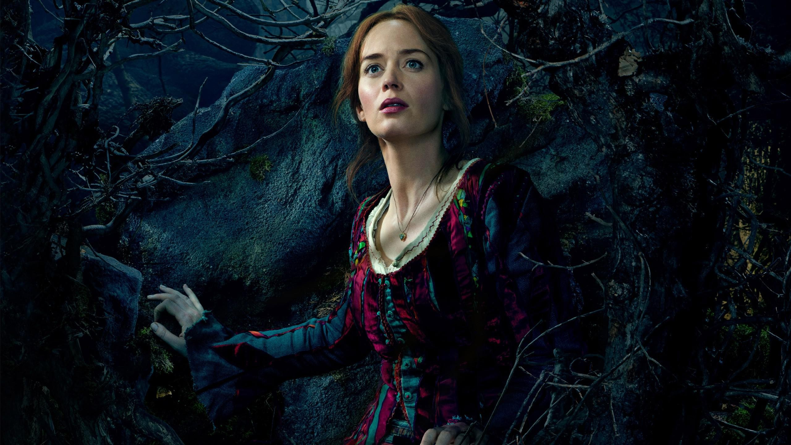 emily_blunt_in_into_the_woods_2014