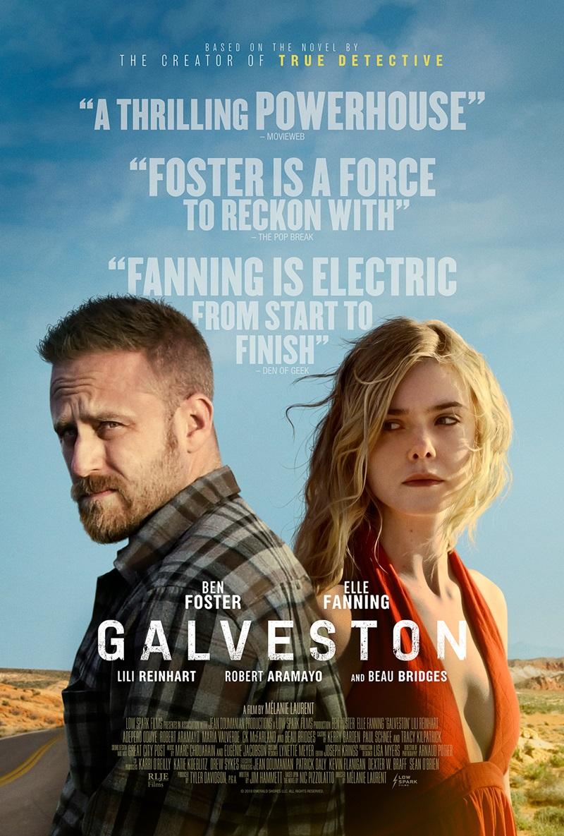 galveston-3