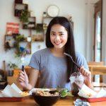 Thay đổi cách nấu ăn để giảm lượng calo trong thực phẩm