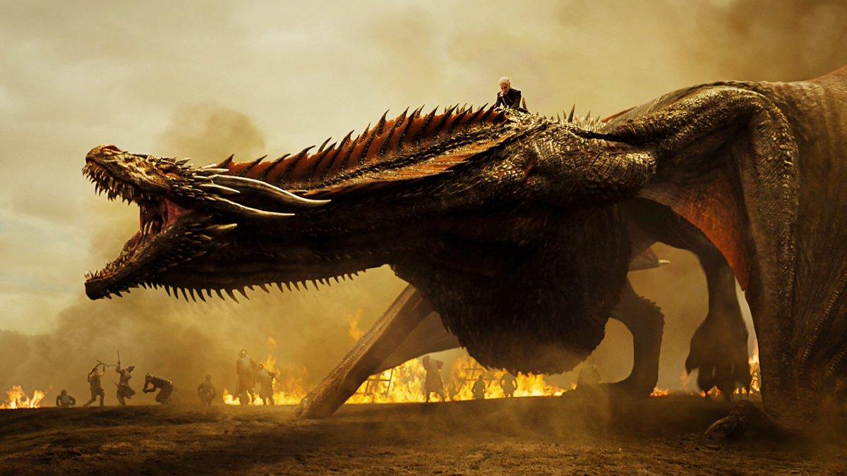 got-dragon2