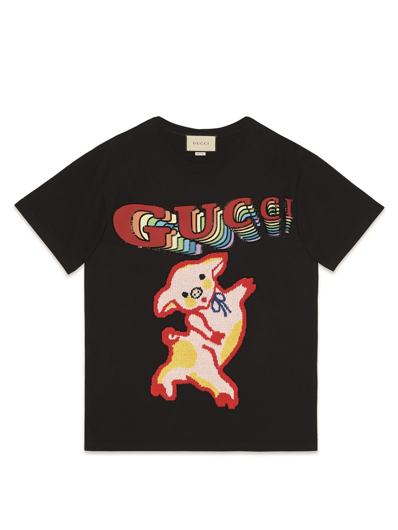 gucci_threelittlepigs_products_deponline_001_20190111