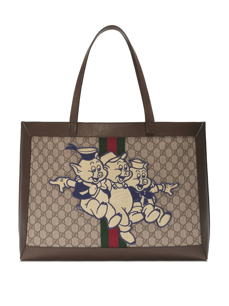 gucci_threelittlepigs_products_deponline_002_20190111