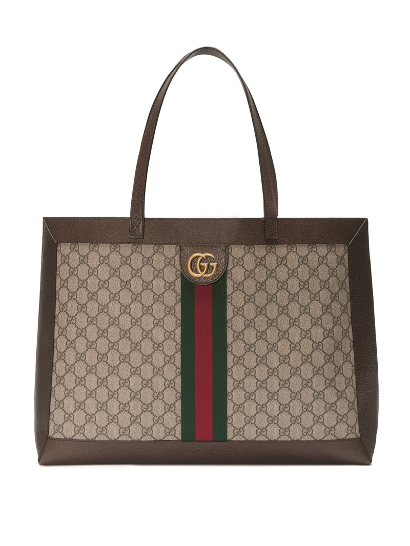 gucci_threelittlepigs_products_deponline_003_20190111