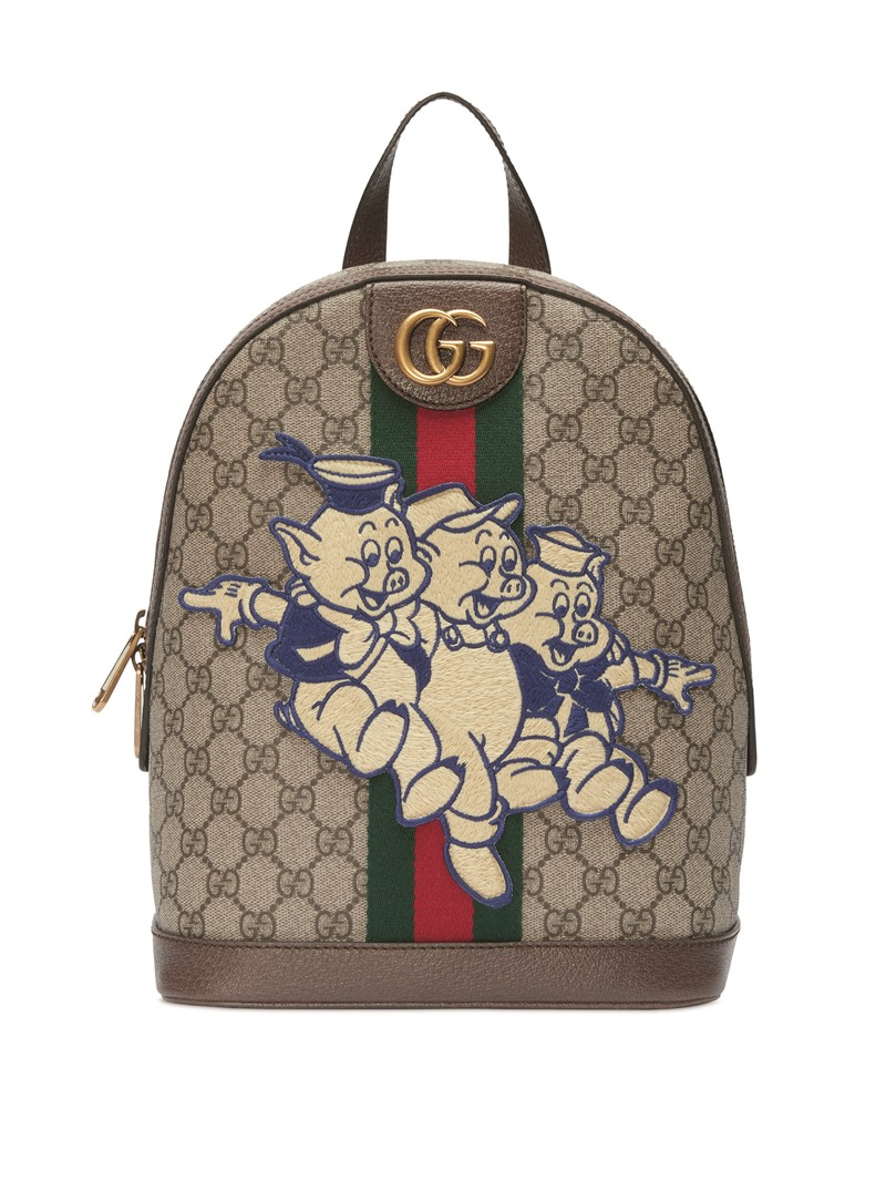 gucci_threelittlepigs_products_deponline_005_20190111