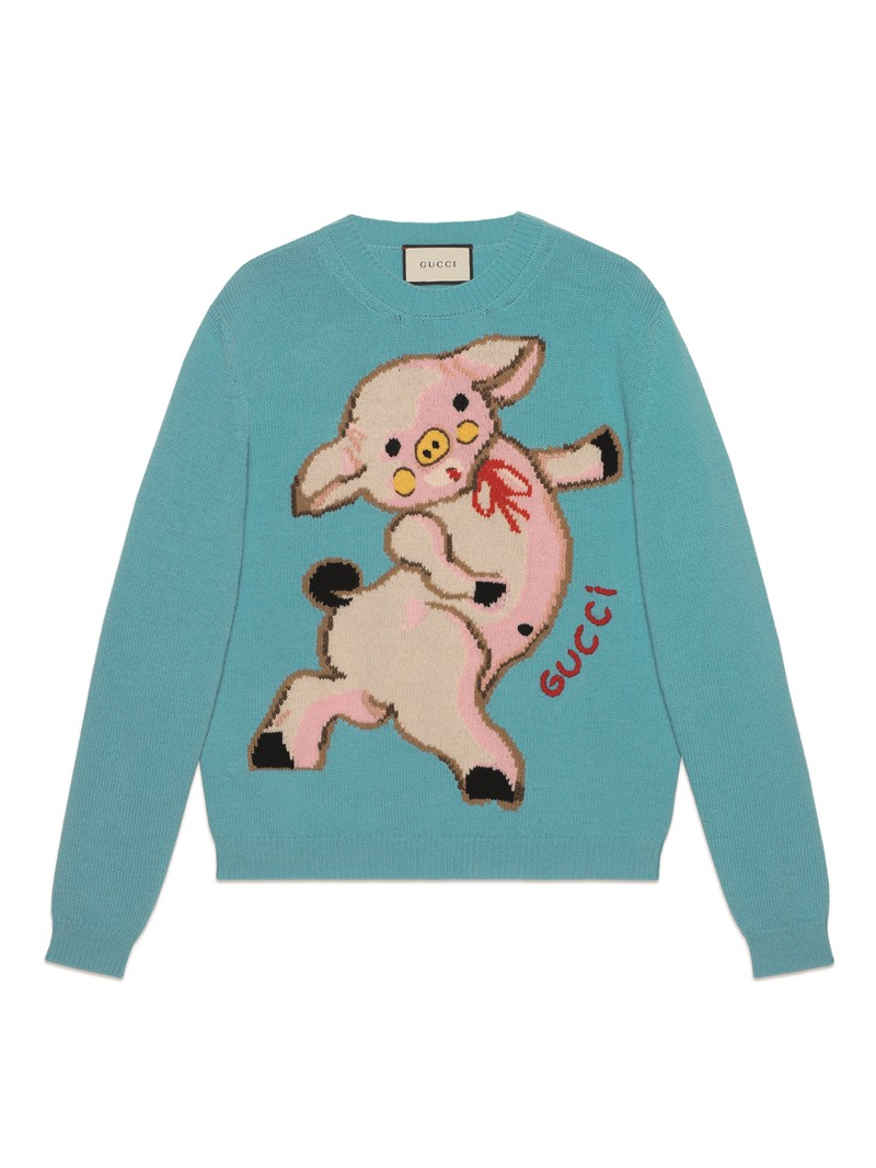 gucci_threelittlepigs_products_deponline_006_20190111