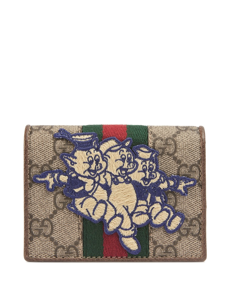 gucci_threelittlepigs_products_deponline_010_20190111