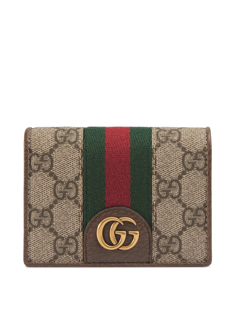 gucci_threelittlepigs_products_deponline_011_20190111