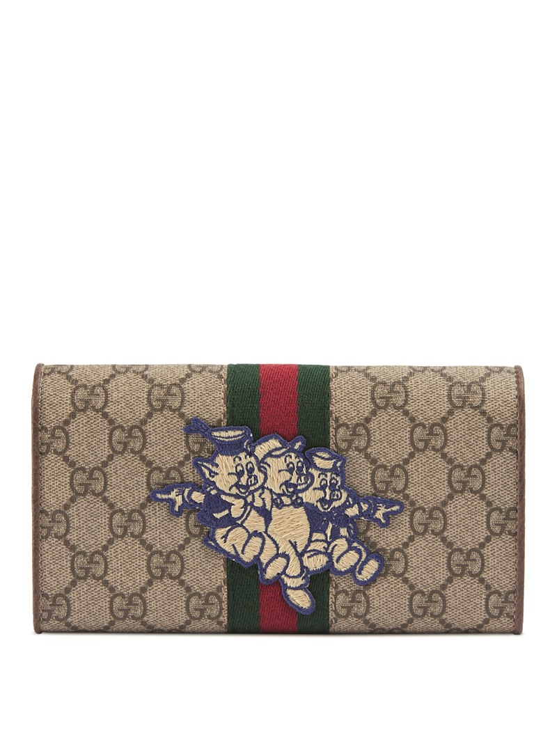 gucci_threelittlepigs_products_deponline_012_20190111