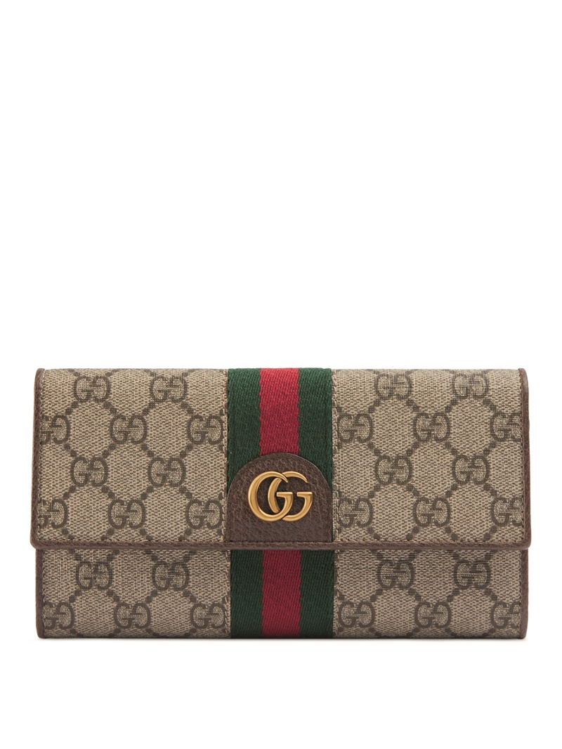 gucci_threelittlepigs_products_deponline_013_20190111