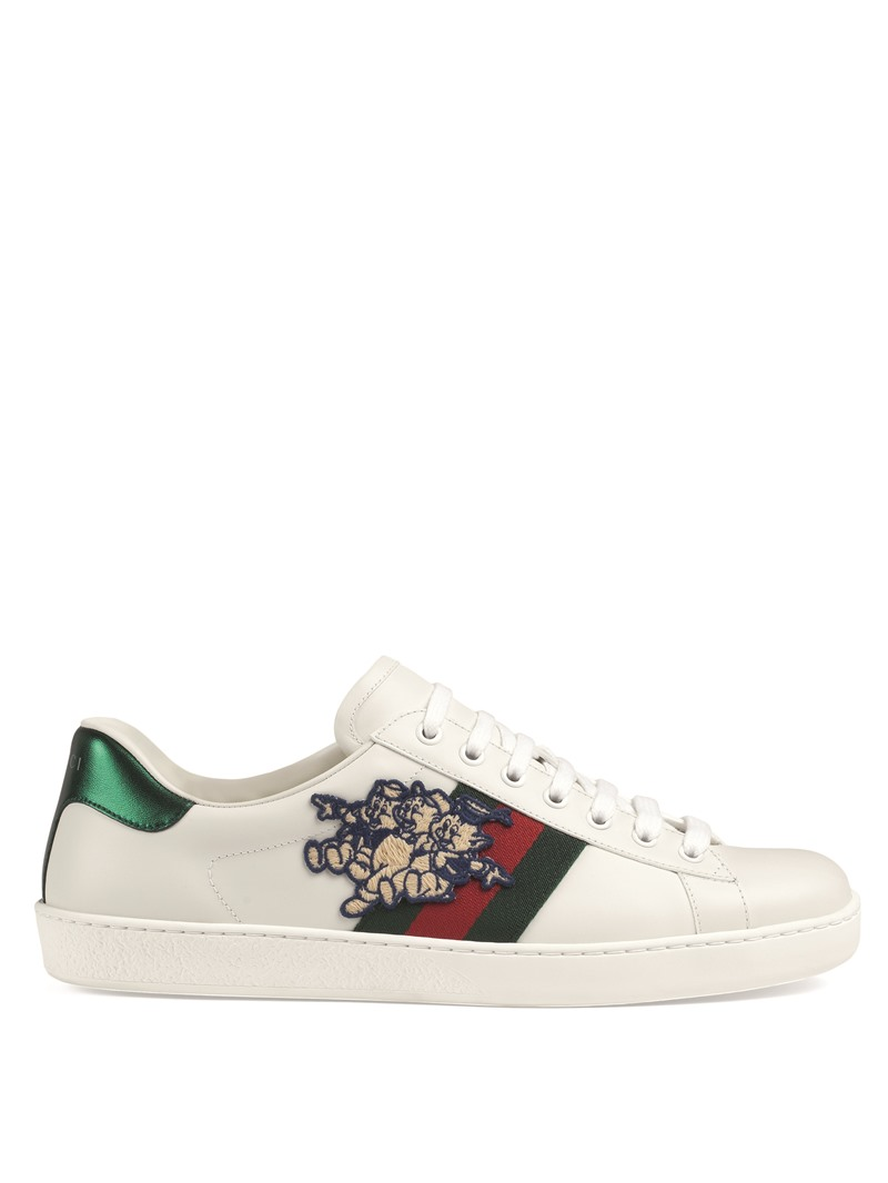 gucci_threelittlepigs_products_deponline_014_20190111