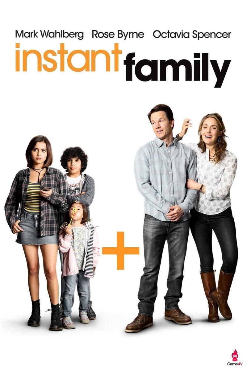 instant-family-2