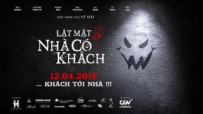 lat-mat-nha-co-khach-1