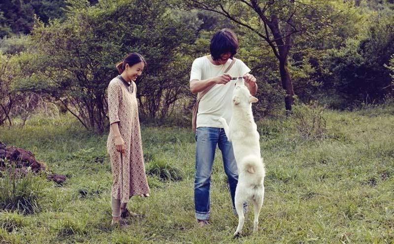 """Có lẽ bây giờ, Lee Hyo Ri đã có cuộc sống như cô từng mơ ước: """"Thời gian qua tôi chỉ ở bên chó, bên mèo, bên người tôi yêu. Tuy không đạt được thành tựu gì trong sự nghiệp nhưng tôi lại rất hạnh phúc. Có lẽ con người sẽ hạnh phúc khi không phải chạy về phía trước, không phải ganh đua với đời, không phải hơn thua với người chăng?"""""""