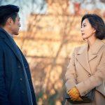 Bí quyết nào để hàn gắn mối quan hệ đang có nguy cơ tan vỡ?