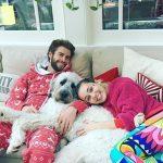 Miley – Liam: Khi mình gặp nhau, anh mới 19 tuổi, giờ thì anh đã 29…