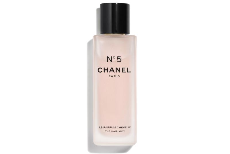 Chanel N°5 The Hair Mist