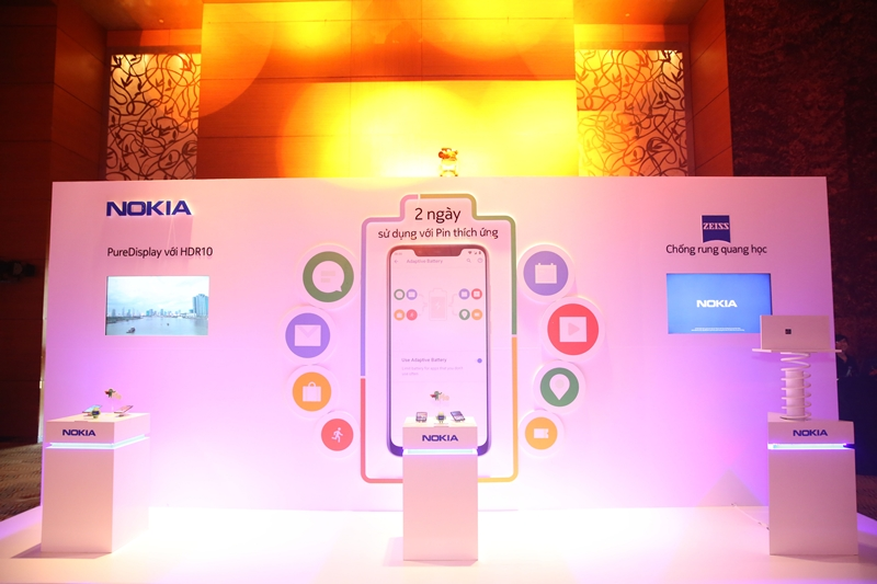 nokia81_launching_deponline_002_20190104