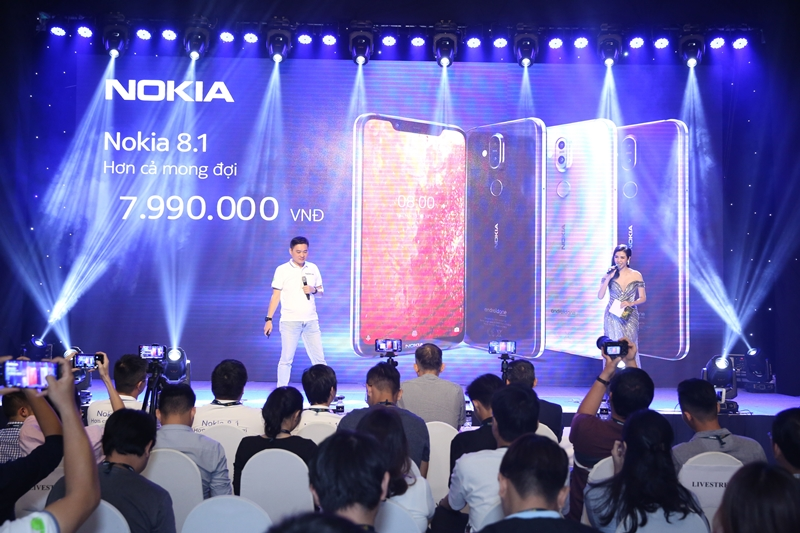 nokia81_launching_deponline_008_20190104
