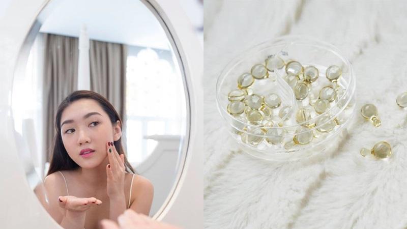Bí quyết dưỡng ẩm da đón Tết của các Beauty blogger là gì?