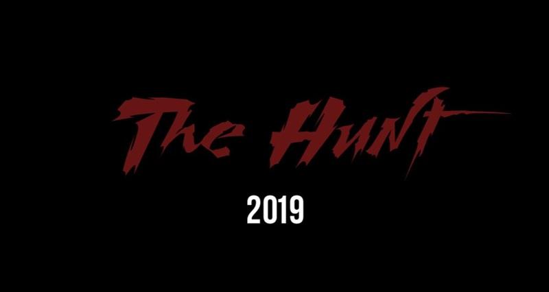 phim-2019-5
