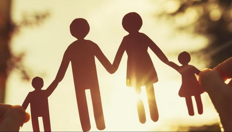 7 điều nên làm với gia đình trong năm mới