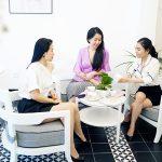 Rose de Mai Spa&Clinic: Làm đẹp theo phong cách Pháp