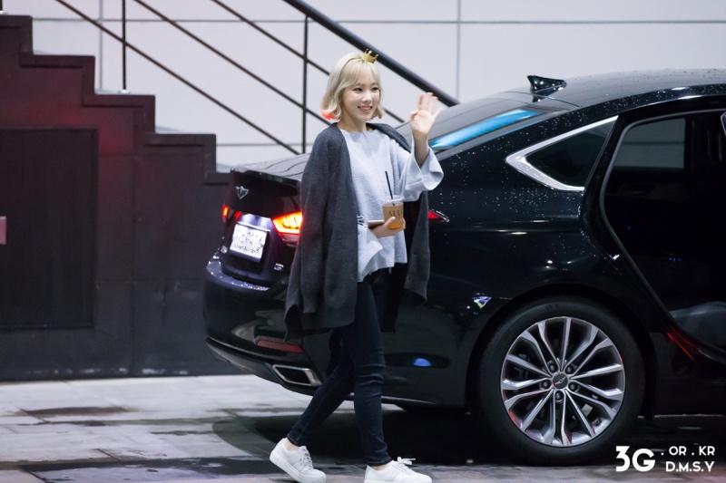Bộ sưu tập xe hơi bạc tỷ của Taeyeon.