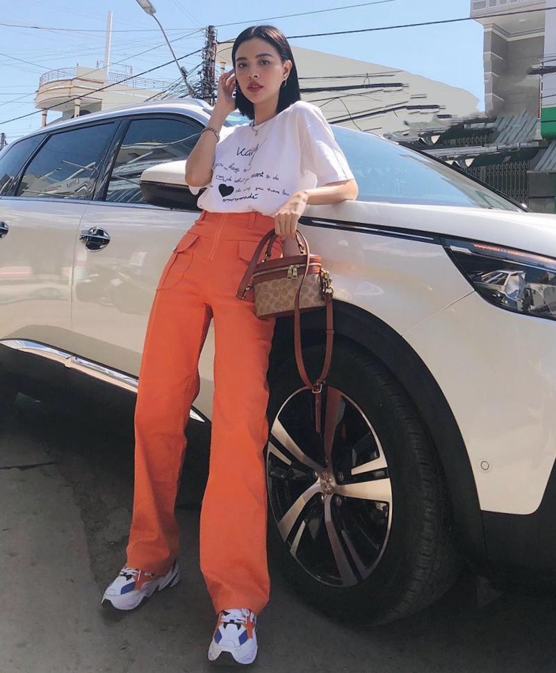 20191302_street_style_dau_nam_my_nhan_viet_deponline_09