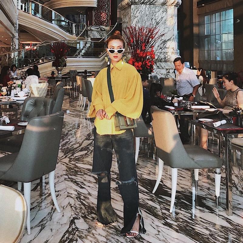 20191302_street_style_dau_nam_my_nhan_viet_deponline_11