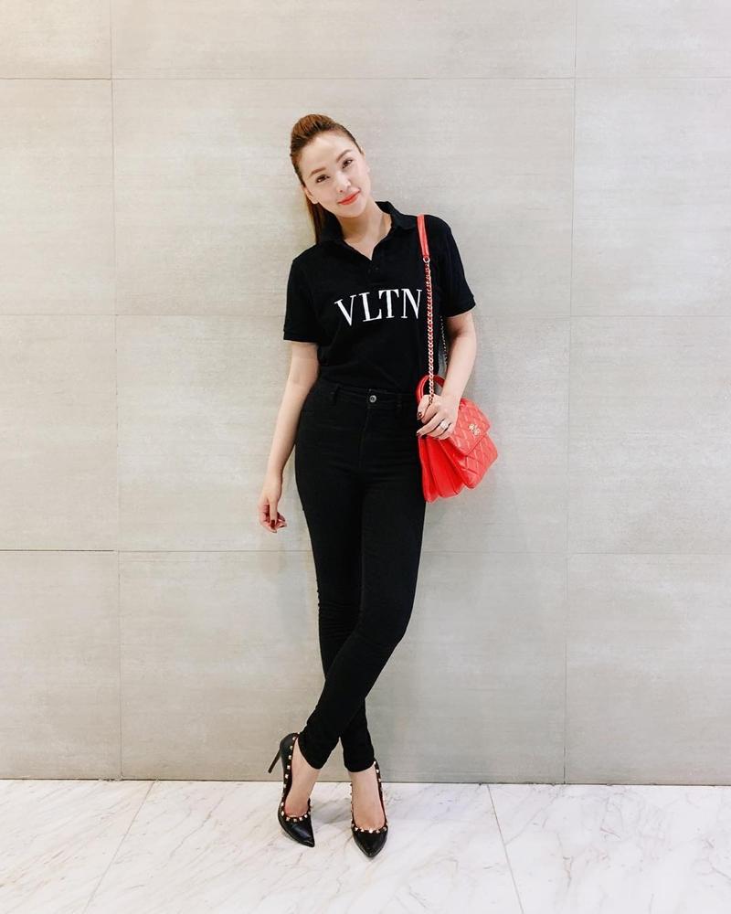 20191302_street_style_dau_nam_my_nhan_viet_deponline_13
