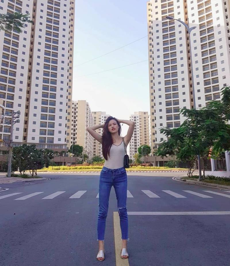 20191302_street_style_dau_nam_my_nhan_viet_deponline_14