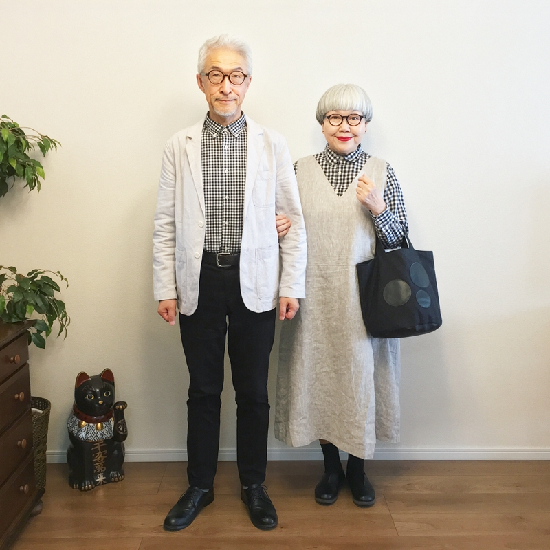 20191402_bonpon_u60_fashionista_nhat_ban_deponline_23