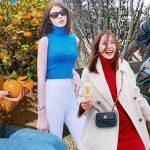 """Chưa biết mặc gì đi du lịch đầu năm, """"nghía"""" ngay Instagram của dàn sao Việt là ra cả loạt gợi ý hay ho"""