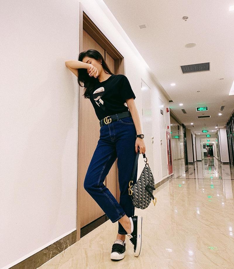 20191802_street_style_my_nhan_viet_deponline_12