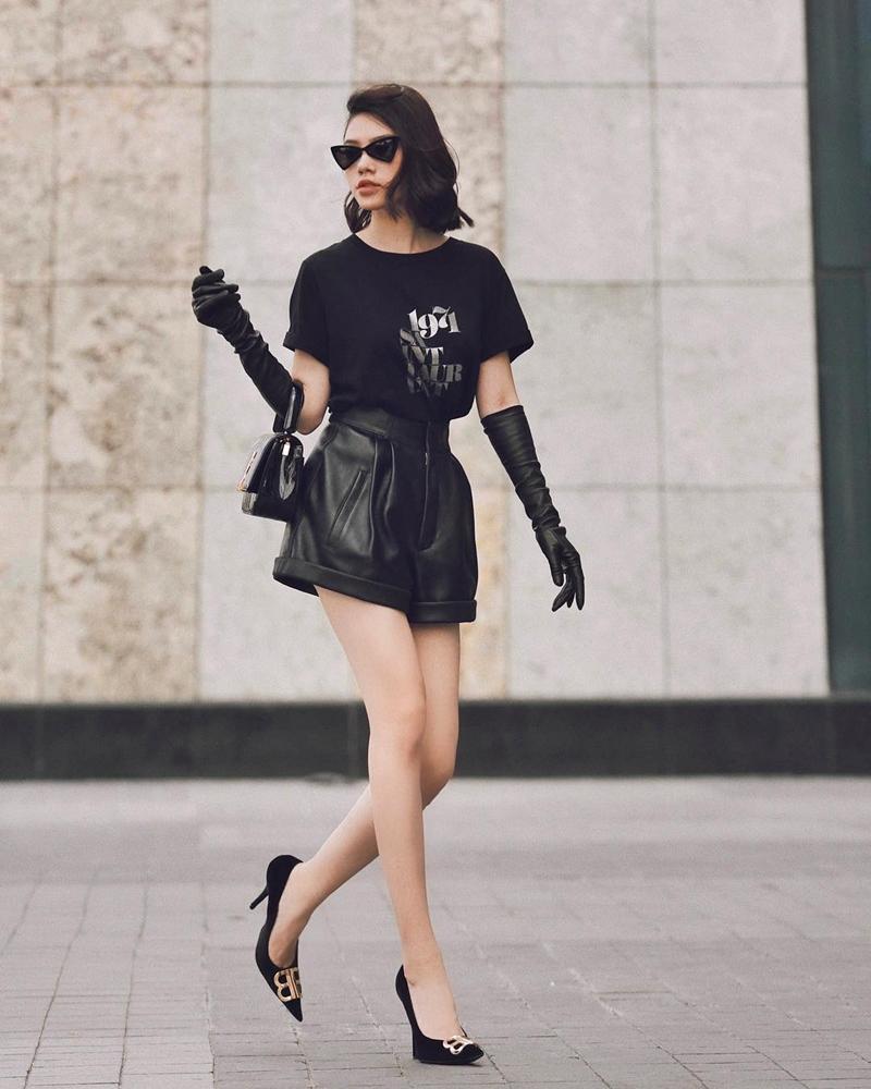 20192502_street_style_my_nhan_viet_deponline_04