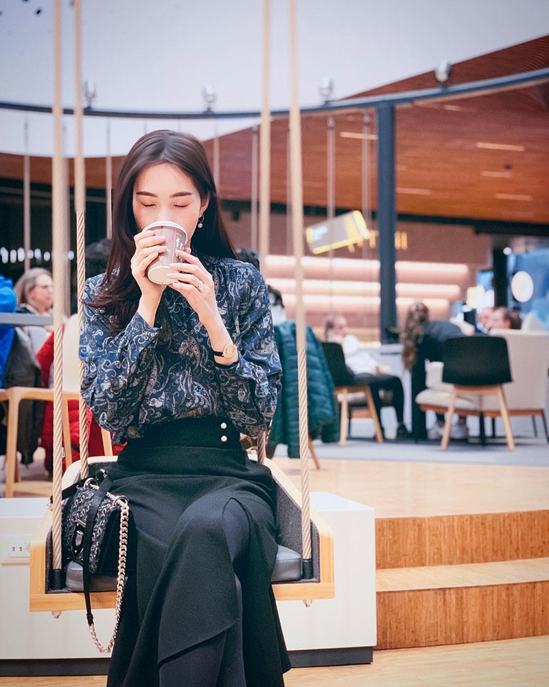 20192502_street_style_my_nhan_viet_deponline_05