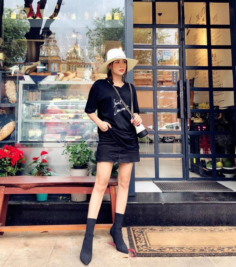 20192502_street_style_my_nhan_viet_deponline_06