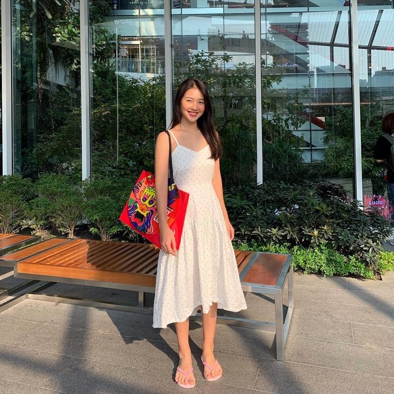 20192502_street_style_my_nhan_viet_deponline_08
